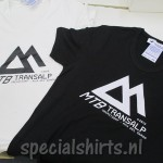 525_happycopy_specialshirts_denhaag