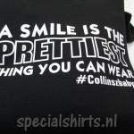 617_happycopy_specialshirts_denhaag