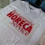 624_happycopy_specialshirts_denhaag