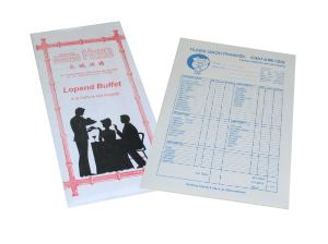 monokleur-risograph-kleurkopie-envelop-folder-happycopy-printservice
