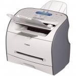 Faxservice