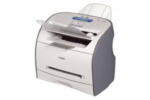 faxservice-nederland-buitenland-rechtbank-officieel-happycopy