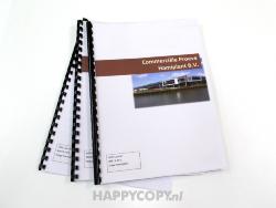 inbinden-ringband-plastic-coilbind-verslag-scriptie-happycopy