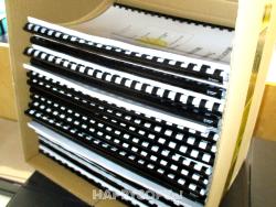 inbinden-ringband-plastic-grote-oplage-coilbind-verslag-scriptie-happycopy