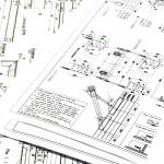 technische_tekening