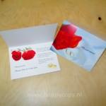 uitnodigingskaarten