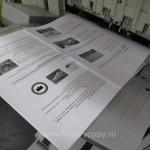 Kopiëren en printen