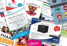drukwerk-flyers-folders-briefpapier-visitekaartjes-drukkerij-offset-drukken-service-drukservice-drukshop-snelservice-happy-copy