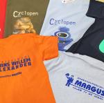 foto-op-shirt-logo-transferdruk-flexdruk-zeefdruk-print-cut-heat-transfer-silkscreen-printing-snijplotter-textieldruk-bedrijfskleding-werkkleding-snelservice-happy-copy