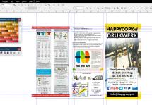 ontwerp-ontwerpstudio-grafische-vormgeving-dtp-desktop-publishing-vectoriseren-logo-ontwerp-happy-copy