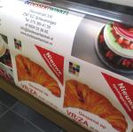posters-printen-snelservice-printshop-happycopy