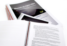 scriptie-verslag-portfolio-thesis-printen-student-afstuderen-inbinden-studentenkorting-snelservice-vandaagklaar-geenprobleem-happy-copy