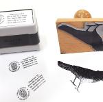 stempels-zelfinkters-stempelkussen-handstempels-inkt-inktkussen-stempelautomaat-snelservice-vandaag-klaar-geen-probleem-happy-copy