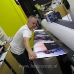 Posters printen