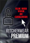 Klik hier voor de Link catalogus