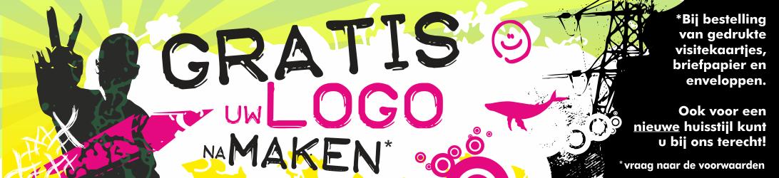 logo_namaken