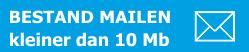 aanleveren per email