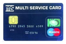 multi_service_kaart_groot