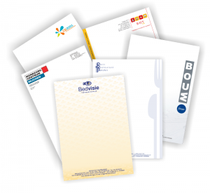 Briefpapier_ontwerp_nodig