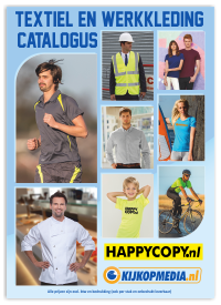 totaal-catalogus-2020-2021-werkkleding-sportkleding-vrijetijdskleding-bedrukt-happycopy
