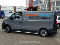 autobelettering-warmtecompleet-bedrijfswagen-sign-happycopy