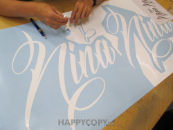 productie-snijfolie-belettering-sign-happycopy