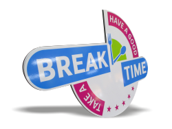 reclamebord-breaktime-contour-gesneden-outdoor-indoor-sign-happycopy