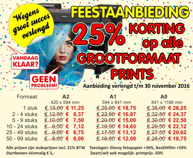 1-item-posterprinter-met-prijzen-mailing-verlend