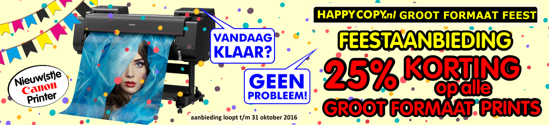 Slider-Groot-formaat-feest-2016