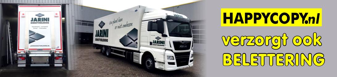 jarini_vrachtwagen_belettering