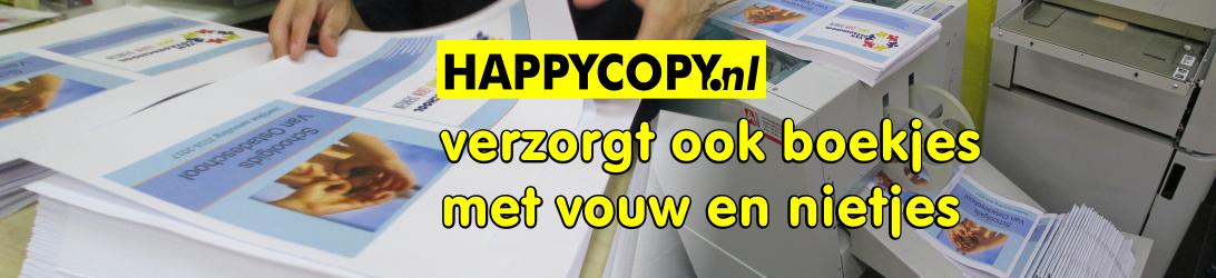 vouwen_nieten_boekjes_happycopy