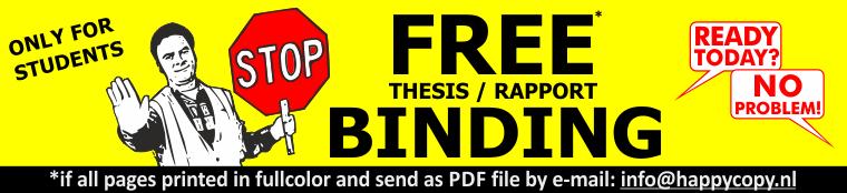 gratis-inbinden-voor-studenten-banner-2018-minislider-engels