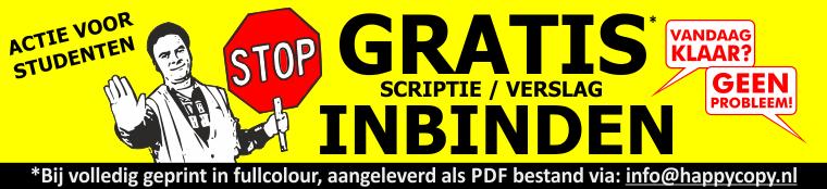 gratis-inbinden-voor-studenten-banner-2018-minislider-nederlands