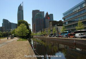 Studeren in Den Haag