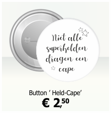 button-superhelden-dragen-cape-zorg-steun-verzorging-happy-copy-buttons-speltbutton-metaal