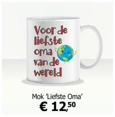 mok-beker-liefste-oma-wereld-aardewerk-happy-copy-mokkendruk