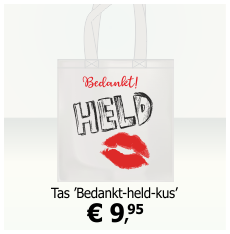 tas-bedankt-held-kus-happy-copy-textieldruk