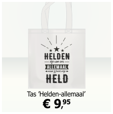 tas-helden-zijn-allemaal-held-bedankt-happy-copy-textieldruk