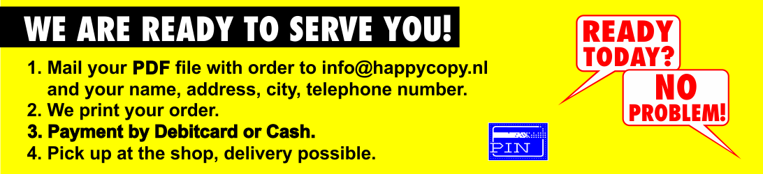 lockdown-happy-copy-orders-shipping-delivery-printing-sending